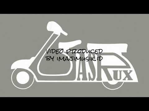Gasrux - Gak Perlu (video lyric)