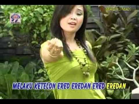BANYUMASAN Ered eredan.flv