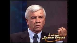 Владимир Мунтян.