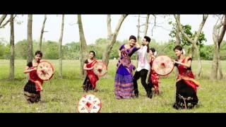 LATEST Hit ASSAMESE BIHU Song By RUPAM  & NISHA RANI...