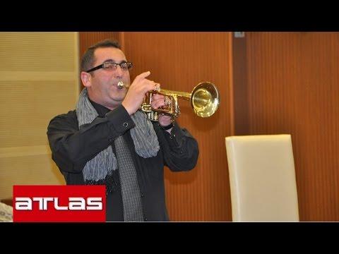 Şiro - Nedim Saraç