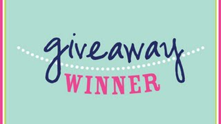Gambar cover 1,000 Subbie Giveaway 2nd Winner
