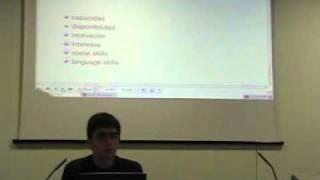 Linux Debian Por Dentr Para Comprender Lo D Fuera cooperativa  infoguayana
