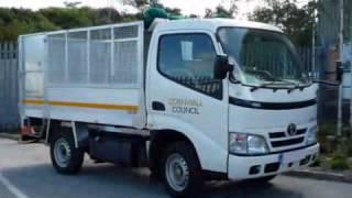 commercial vehicle repairs cormac fleet