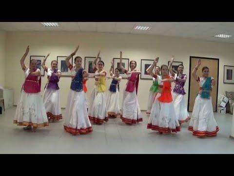 Desh Rangila| Full dj song mp3 by dj Anup|Desh bhakti