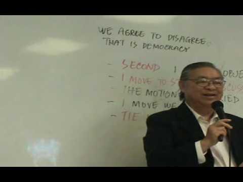 Anh Van Dam Thoai 1-5-10 (7/7)