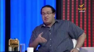 أحمد عدنان: وصول سعد الحريري لرئاسة وزراء لبنان في مصلحة الجميع