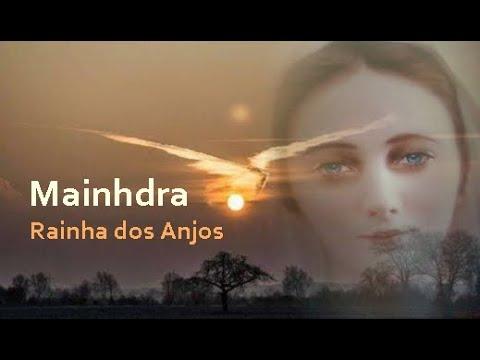 MAHINDRA REINA DE LOS ANGELES - Mantras Irdin