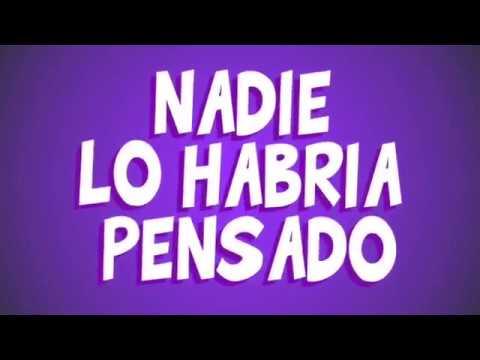 Best Song Ever- (Lyric video) - (Spanish Version) -  Kevin Karla & La Banda.