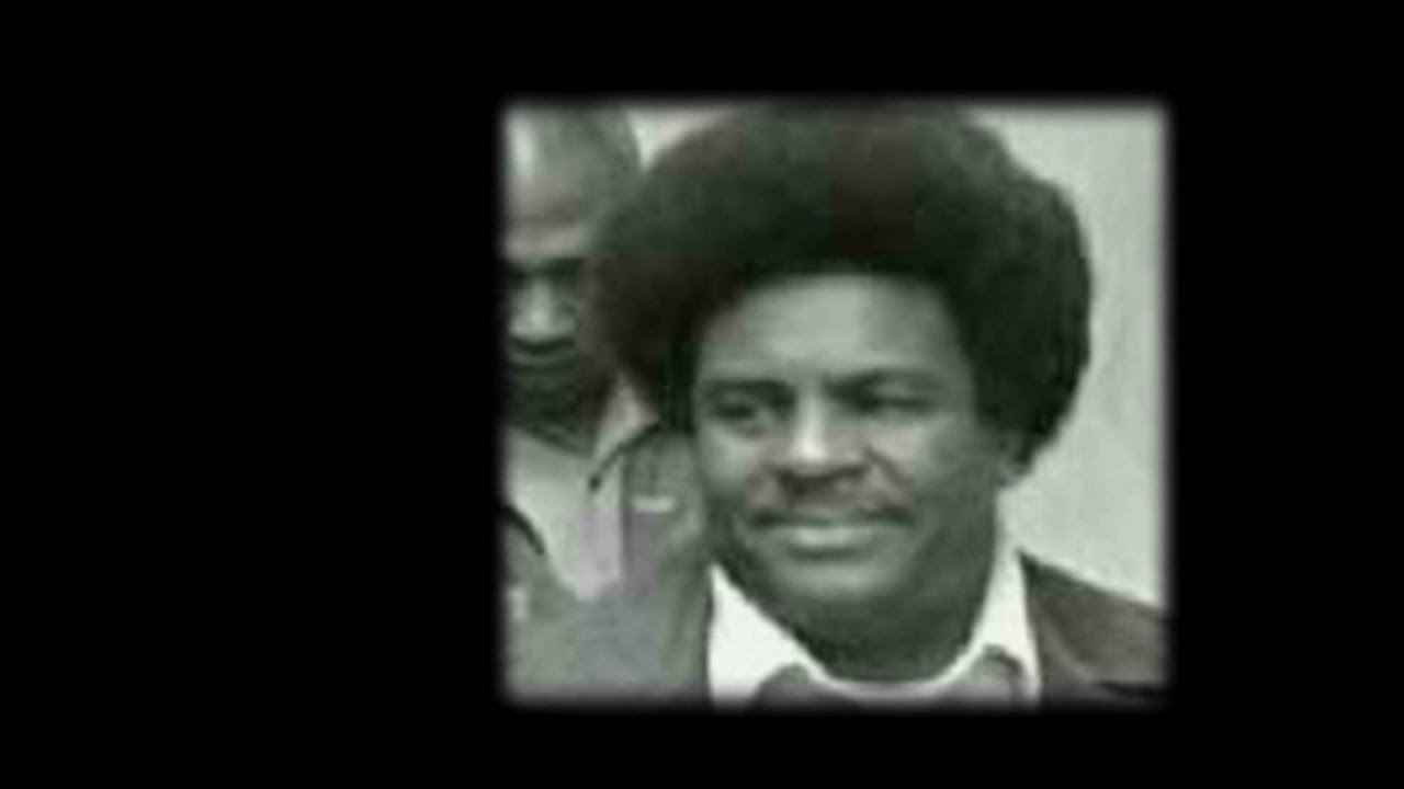 Ike atkinson kingpin the true story on dvd
