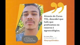 Quer conhecer a realidade de um verdadeiro agricultor brasileiro?
