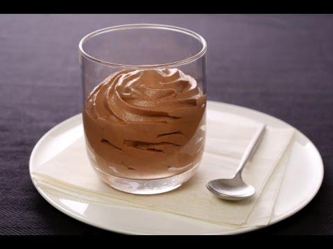 technique-de-cuisine-:-réaliser-une-mousse-chocolat