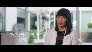 BTL EMSELLA® - Genuine doctors testimonials - Dr. Mandy Wong, M.D.
