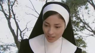 nice nice japan drama ep1