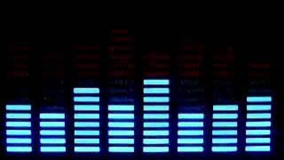 Sak Noel - Loca People [WHAT FUCK] (Remix 2012)
