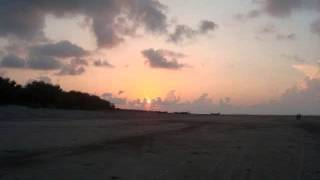 Aaj Jemon Kore Gaiche Akash - Bulbul Islam - Rabindra Sangeet