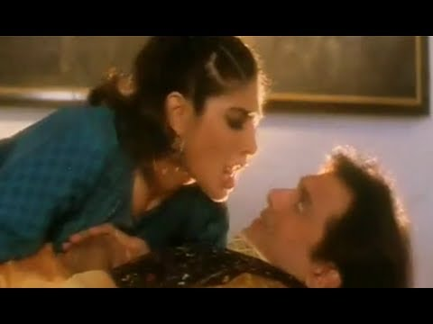 Deta Jai Jo Re (Female) - Bade Miyan Chote Miyan - Amitabh Bachchan & Govinda - Full Song