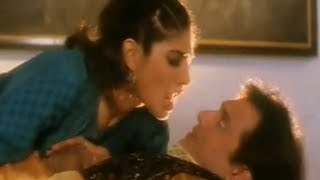 Deta Jai Jo Re (Female) - Bade Miyan Chote Miyan - Amitabh Bachchan & Govinda - Full Song