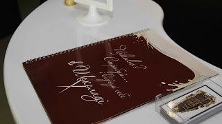 Салон краси перукарня лікування випадіння волосся Франківськ BrilLion Club(, 2014-08-29T09:59:07.000Z)