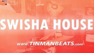 """""""Swishahouse"""" - Zro Instrumental Type Beat (Prod. TiNMaNBeats)"""