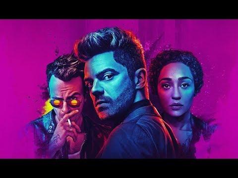 "Download Preacher Season 2 Episode 7 ""Pig"" Review"