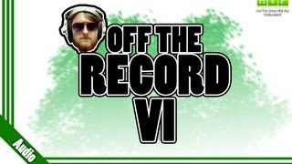 Hall's Variety Pack: Off The Record VI Thumbnail