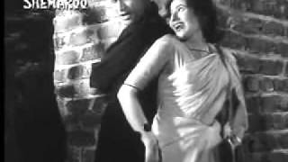 Video YouTube - Achha ji main haari.. (Kala Pani -1958).flv  (scomali77@mail.com) download MP3, 3GP, MP4, WEBM, AVI, FLV Oktober 2018