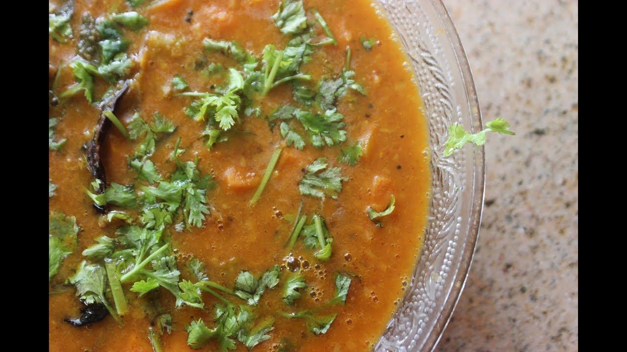 Sambar recipe using homemade sambar masala powder traditional sambar recipe using homemade sambar masala powder traditional indian recipe english forumfinder Choice Image