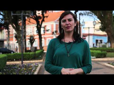 Os Movimentos Sociais na História do Brasil