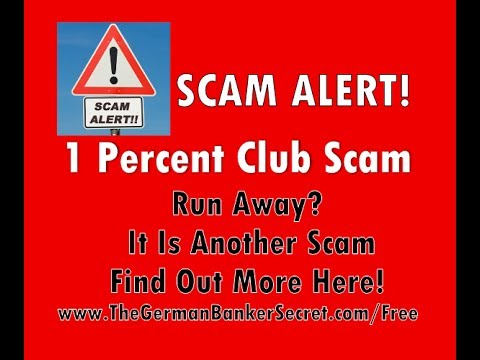 1-percent-club-scam---this-review-shows-1-percent-club-is-a-scam---see-an-alternative-that-works