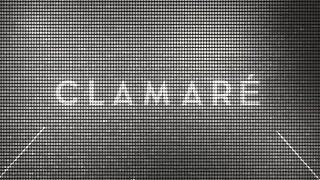 Jaci Velasquez - Clamaré