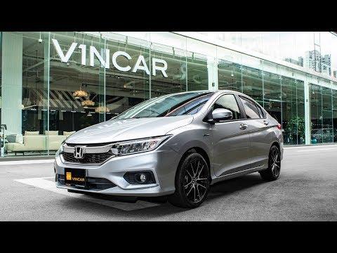 Honda Grace Lx Hybrid Vincar Youtube