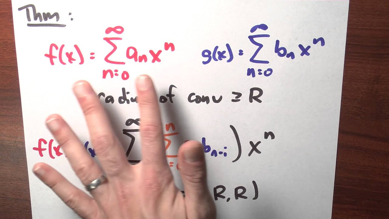 Geometric progression: What is a geometric progression?