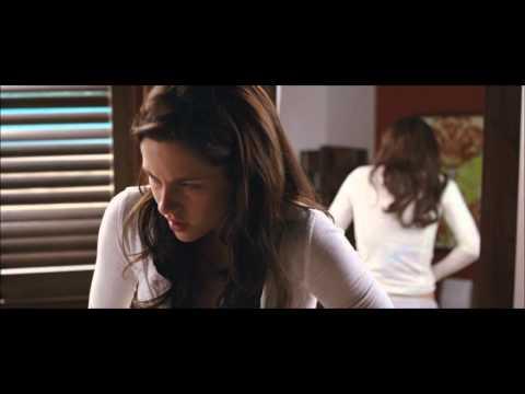 Twilight - Chapitre 4: Révélation (1ère partie) - Bande-annonce vf streaming vf