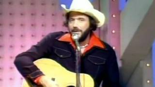 Watch Bobby Bare Alimony video