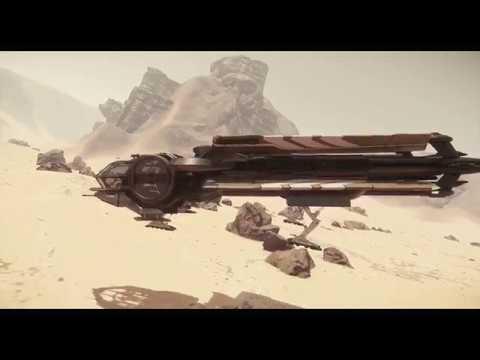 Star Citizen | Alpha 3.0 Ongoing Delays