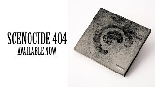 Scenocide 404 - Available Now