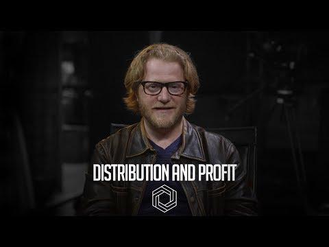 Dudebro Party Massacre 3 Distribution & Profit - Michael Rousselet   Cinema Summit