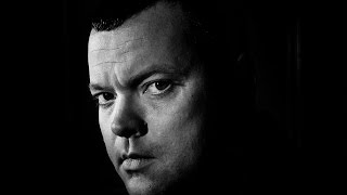 3 1/2 Hour interview w/ ORSON WELLES by Peter Bogdanovich (1969-1972) [audio]