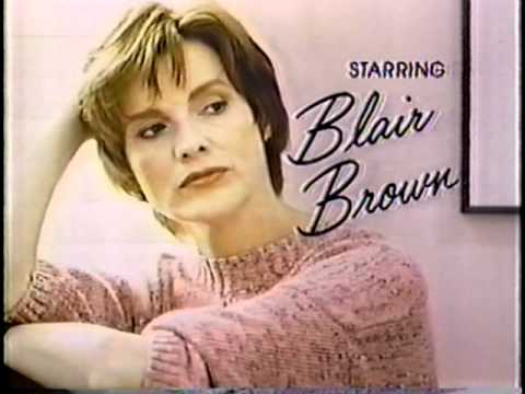 virginia Blair Brown memphis tn