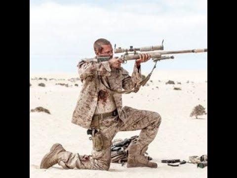 Les otages du Désert Au Mali part 2