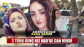 Show Ana Haber 15 Eylül 2017