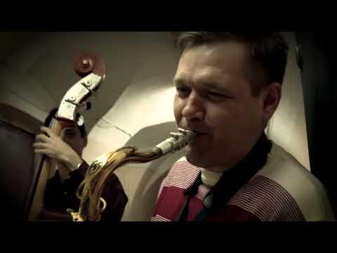 Смотреть клип Александр Ключарев,«Татар самбасы». Филармония джаз оркестры.Олег Лундстрем оркестрына багышлана! онлайн бесплатно в качестве