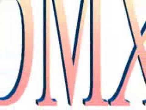 DMX Slippin Dirty Versi