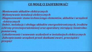 Elektro Zakrzewski - Elektryka, instalacje elektryczne