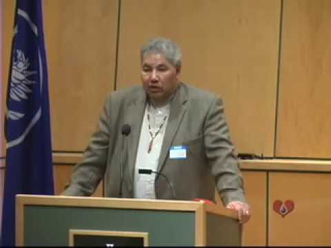 how to be a good lawyer judge murray sinclair youtube