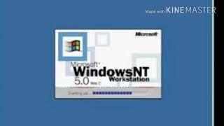 Barney Error Windows Xp