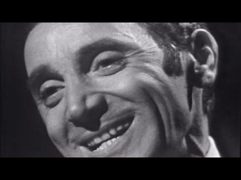 Charles Aznavour - La Bohème (Officiel) [Live Version]