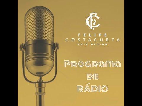 RADIO FC - PORTOFINO - ITÁLIA