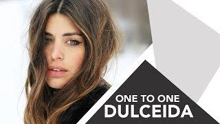 Dulceida: